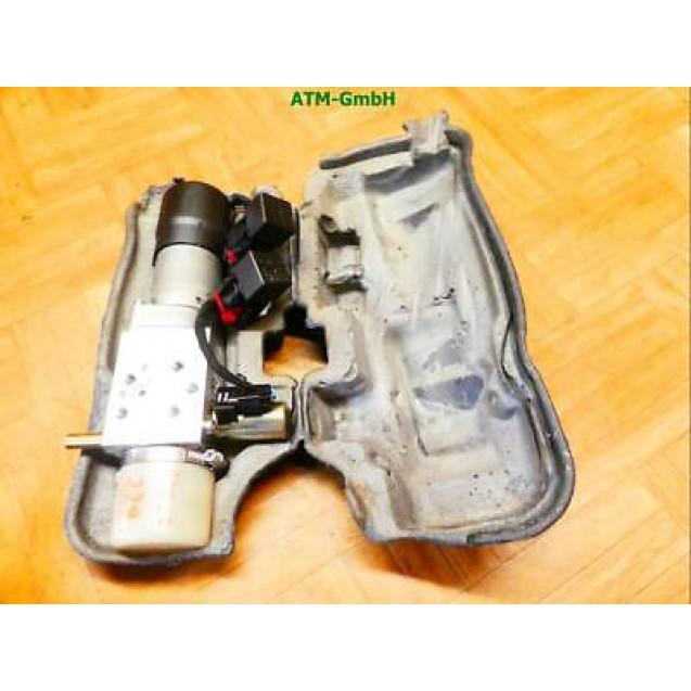 Hydraulikpumpe Verdeckpumpe Peugeot 206cc 9639025080