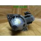 Anlasser Starter Hyundai Getz 1,3 36100-22800 TM000A27301 Valeo