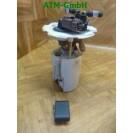 Kraftstoffpumpe Benzinpumpe Chevrolet Kalos 96414381