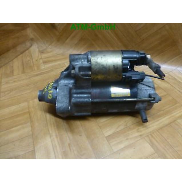 Anlasser Starter Toyota Yaris 1,0 Denso 12v 228000-8360 28100-23030