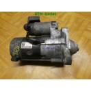 Anlasser Starter Mazda Premacy 2.0 TD 75 kW RF1H 18 400 M002T87471 12v