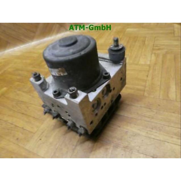 ABS Hydraulikblock Mazda 6 MZD 2WD Sumitomo Visteon 3220-E0181 GJ6E