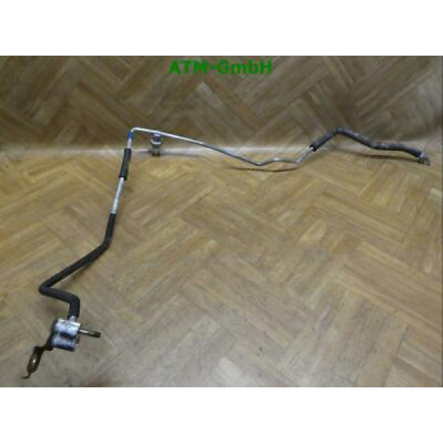 Klimaleitung Leitung Mazda 6