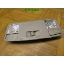 Leseleuchte Innenraumbeleuchtung Innenraumlicht Mazda 6