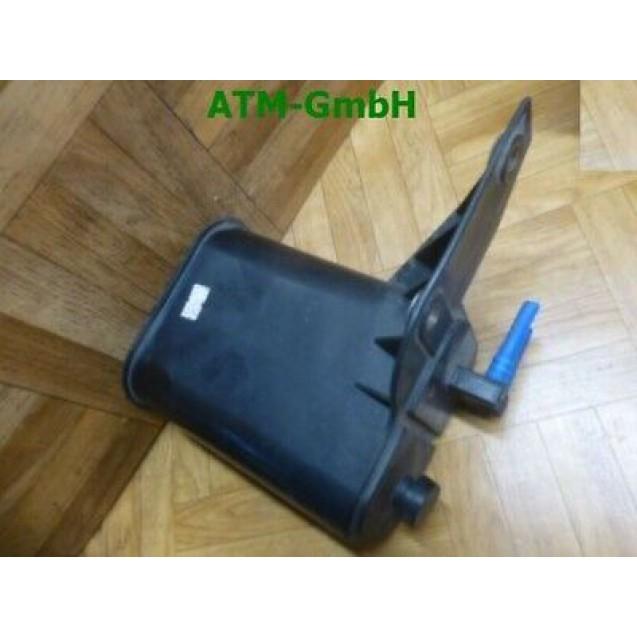 Aktivkohlebehälter Aktivkohlefilter Alfa Romeo 156 82488547