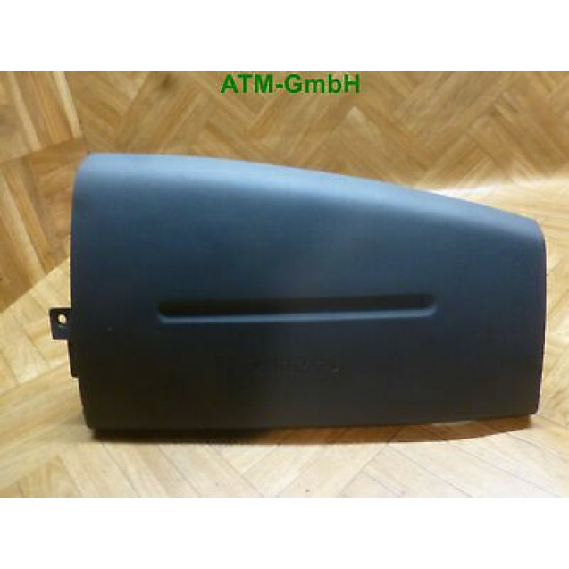 Abdeckung Airbagmodul komplett vorne Chevrolet Matiz