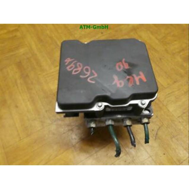 ABS Hydraulikblock Renault Megane 0265950335 0265234000