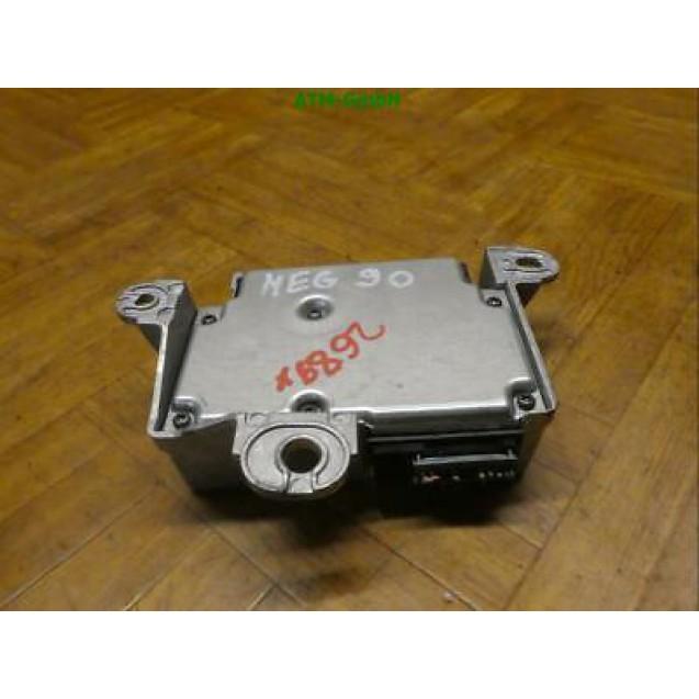 Airbagsteuergerät Steuergerät Renault Megane Autoliv 601054000 8200246184E