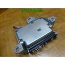 Airbagsteuergerät Steuergerät Renault Megane 2 II Autoliv 8200307800