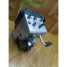 ABS Hydraulikblock Lexus LS430 F3 Denso 44540-50020 133900-0110