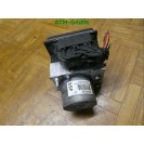 ABS Hydraulikblock ESP Fiat Punto 3 199 Bosch 0265251997 51894801