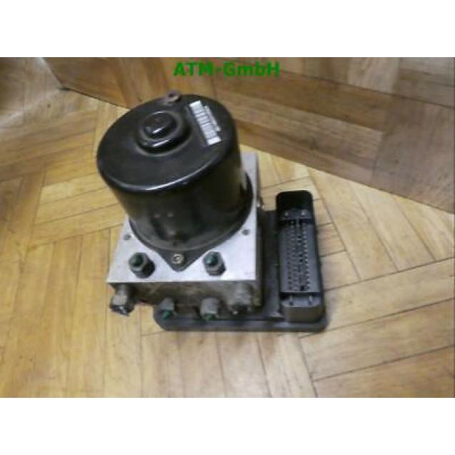 ABS Hydraulikblock Peugeot 206cc ATE 10.0960-1120.3 10.0206-0027.3