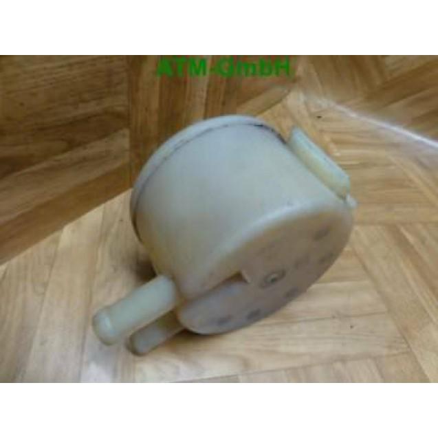 Ausgleichsbehälter Ölpumpe Servoölbehälter Behälter Kia Carnival 2,9TD