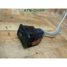 Heizungsschalter Schalter Daihatsu YRV M2 Twincam T322-108