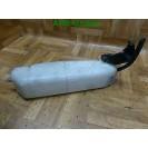 Ausgleichsbehälter Behälter Kühlung Daihatsu YRV M2 1,3 16v Twincam 1648097401