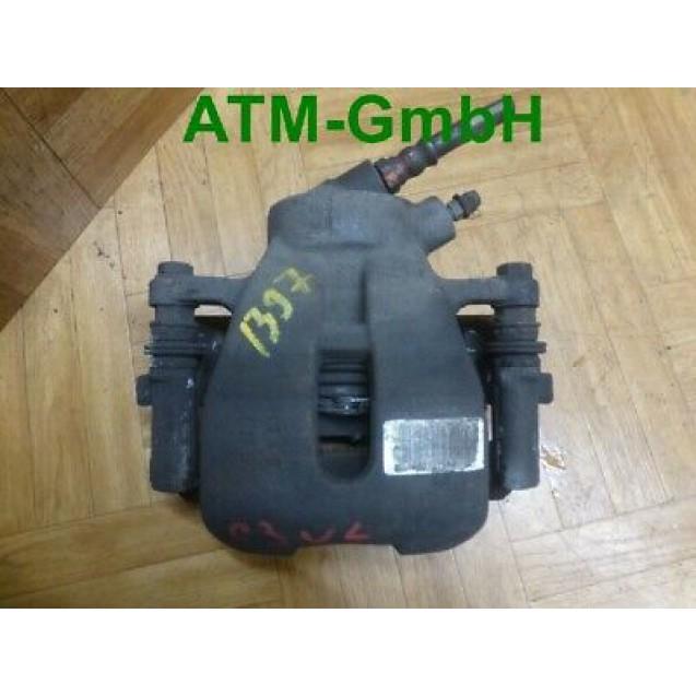 Bremssattel Citroen C3 I vorne links H149 CN6 48