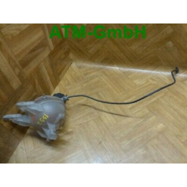 Ausgleichsbehälter Kühlung Citroen C3 I 9680168780D 9662621280B