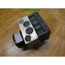 ABS Hydraulikblock Renault Twingo ATE 8200034011A 10.0204-0280.4