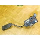 Pedal Gaspedal Gaspoti Honda Jazz 3 III TF-G0 02075397937