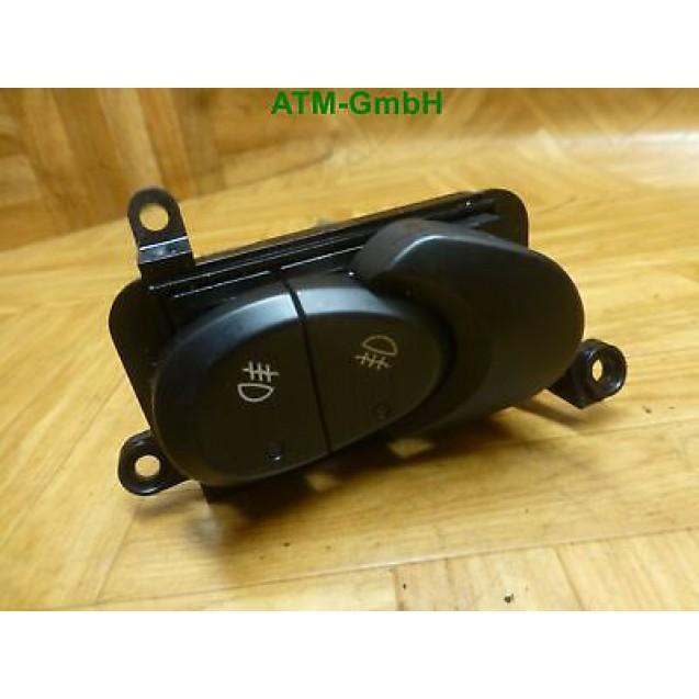 Nebelscheinwerfer Schalter Hyundai Coupe HMC 93700-27200 93740-27200