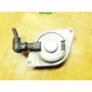 Nockenwellensensor Sensor Opel Astra J INA F-34751213 55562223 GM