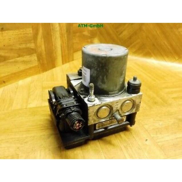 ABS Hydraulikblock Honda Jazz 3 III 57110-TF3-G120-M2 0265251862 F3VAA