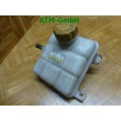 Ausgleichsbehälter Behälter Kühlmittelbehälter Chevrolet Matiz M200 96591467