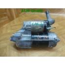 Anlasser Starter Suzuki Swift Denso 12v 228000-5480 31100-826A1
