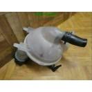 Ausgleichsbehälter Kühlmittel Behälter Citroen C4