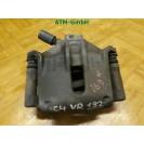 Bremssattel Citroen C4 vorne rechts Bosch Beifahrerseite 0204Y01132 22 54