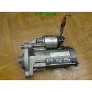 Anlasser Starter Citroen C4 Valeo 9648644680 D6G3 12v Cl.3