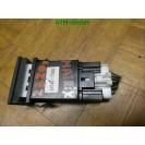 Schalter Nebelscheinwerfer Nebelschlussleuchte Hyundai Matrix 93740-17000