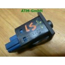 Schalter Schalter Lexus LS430 15A257 6221H20