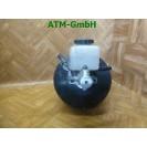 Hauptbremszylinder Bremskraftverstärker Lexus LS430 F3 131010-50550