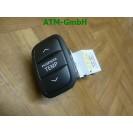 Schalter Passenger Temperatur Beifahrer Lexus LS430 87190-50020