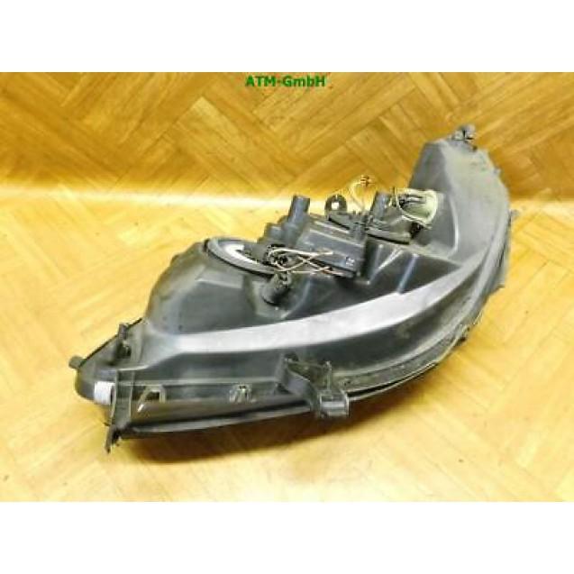 Frontscheinwerfer Scheinwerfer Opel Zafira A rechts Beifahrerseite Valeo