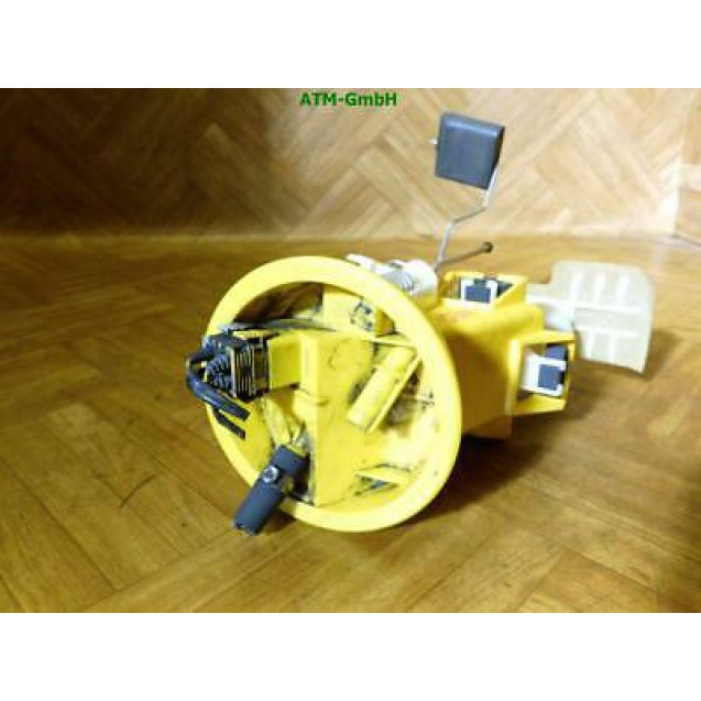 Kraftstoffpumpe Benzinpumpe BMW E36 Compact Geber