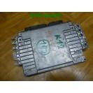 Motorsteuergerät Steuergerät Nissan Micra K12 MEC37-320
