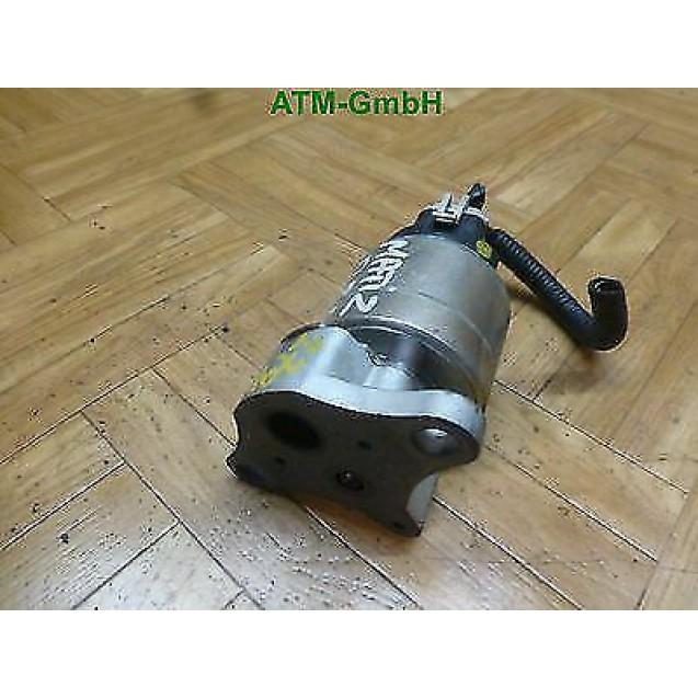 AGR Ventil Chevrolet Matiz 0,8 08500-10592