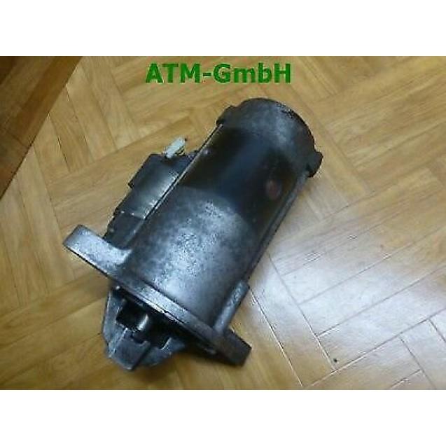 Anlasser Starter Mazda 6 2.0 TDI RF5C M002T88671 12v