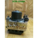 ABS Hydraulikblock Mazda 6 2WD GJ6E 487A0-E0308 3x23 ASC-ECU-S6-2WD 2059155