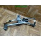 Wischermotor Wischergestänge Gestänge vorne Peugeot 206cc Bosch 12V 0390241360