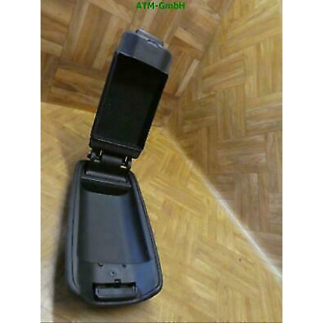Lederarmlehne Armlehne Handschuhfach Ablagefach Staufach Mazda 6 GJ6A6445X