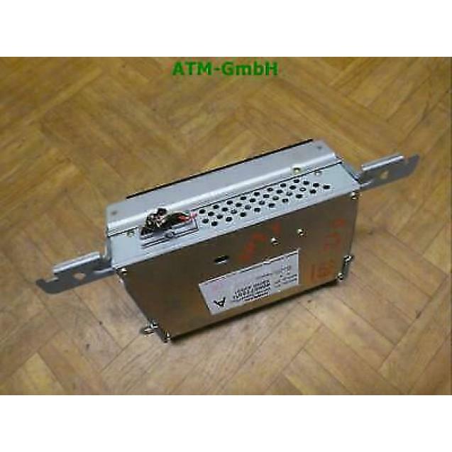 Bordcomputer Display Bildschirm Nissan Primera P12 DP7W-3003P 28090AV621