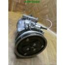 Klimakompressor Dacia Sandero Sanden 8200866443 2074401124