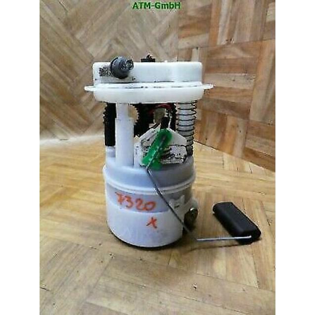 Kraftstoffpumpe Benzinpumpe Renault Twingo Marwal 820005354 09746669900