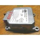 Airbagsteuergerät Steuergerät Hyundai Atos 95910-05600 12v