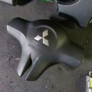 Armaturenbrett Lenkradairbagmodul Airbagsteuergerät Mitsubishi Colt 6 VI