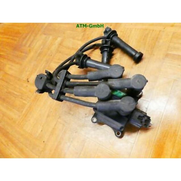 Zündspule Mazda 6 L813 18 100