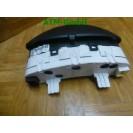 Bordcomputer Kontrollleuchte Chevrolet Matiz M200 96497743